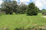 4334 Lazy H Ranch Rd Rd - Photo 2