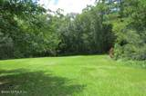 4334 Lazy H Ranch Rd Rd - Photo 20