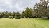 4334 Lazy H Ranch Rd Rd - Photo 21