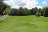 4334 Lazy H Ranch Rd Rd - Photo 3