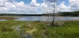 120 Long Lake Rd - Photo 1