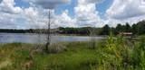 120 Long Lake Rd - Photo 2