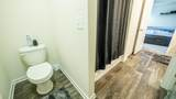 9135 Tapper Ct - Photo 24