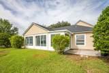 12995 Winthrop Cove Dr - Photo 21