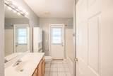 12995 Winthrop Cove Dr - Photo 26