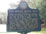 133 Temple Mound - Photo 8