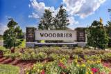 94067 Woodbrier Cir - Photo 1