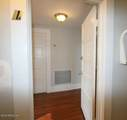 2705 Riverside Ave - Photo 16