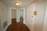 2705 Riverside Ave - Photo 17