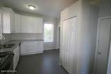 2705 Riverside Ave - Photo 19