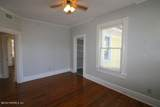2705 Riverside Ave - Photo 22