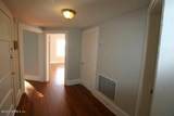 2705 Riverside Ave - Photo 23
