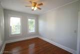 2705 Riverside Ave - Photo 24