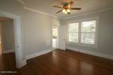 2705 Riverside Ave - Photo 30