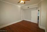 2705 Riverside Ave - Photo 31