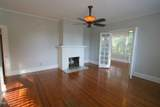 2705 Riverside Ave - Photo 33