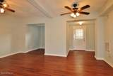 2705 Riverside Ave - Photo 38