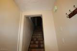 2705 Riverside Ave - Photo 42