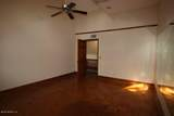2705 Riverside Ave - Photo 45