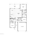 83719 Nether St - Photo 2