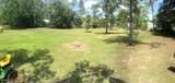 2658 Silver Creek Dr - Photo 23