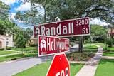 3334 Randall St - Photo 42
