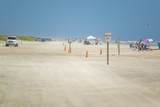 1 Ocean Trace Rd - Photo 48