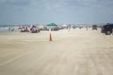1 Ocean Trace Rd - Photo 49
