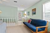 8491 Perrys Park Rd - Photo 11