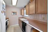 8491 Perrys Park Rd - Photo 12