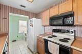 8491 Perrys Park Rd - Photo 13