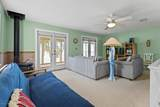 8491 Perrys Park Rd - Photo 14