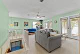 8491 Perrys Park Rd - Photo 15