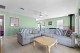 8491 Perrys Park Rd - Photo 16
