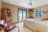 8491 Perrys Park Rd - Photo 17