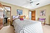 8491 Perrys Park Rd - Photo 18