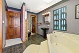 8491 Perrys Park Rd - Photo 20