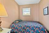 8491 Perrys Park Rd - Photo 21