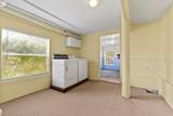 8491 Perrys Park Rd - Photo 23