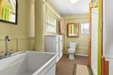 8491 Perrys Park Rd - Photo 25