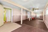8491 Perrys Park Rd - Photo 27
