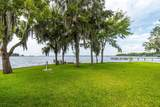8491 Perrys Park Rd - Photo 29