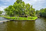 8491 Perrys Park Rd - Photo 4