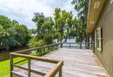 8491 Perrys Park Rd - Photo 8