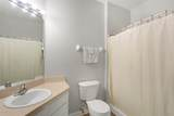 7801 Point Meadows Dr - Photo 13