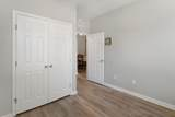 7801 Point Meadows Dr - Photo 15