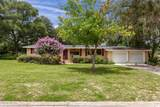 1220 Pointview Rd - Photo 1