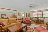 1220 Pointview Rd - Photo 10