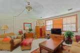 1220 Pointview Rd - Photo 11