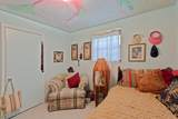 1220 Pointview Rd - Photo 14